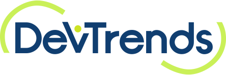 Logo DevTrends